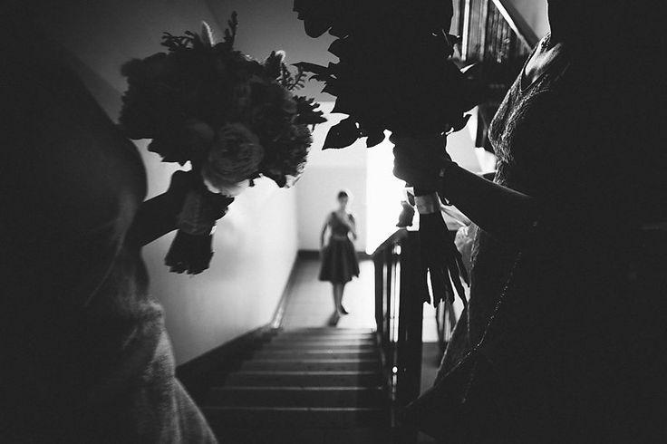 sergey barokko photography