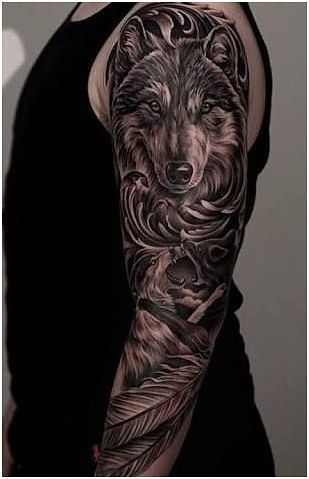 291bbfb14 Cloud designs are increasingly popular among tattoo artists. Many cloud  tattoos are typically done in black, but can be done in multiple colors for  premium ...