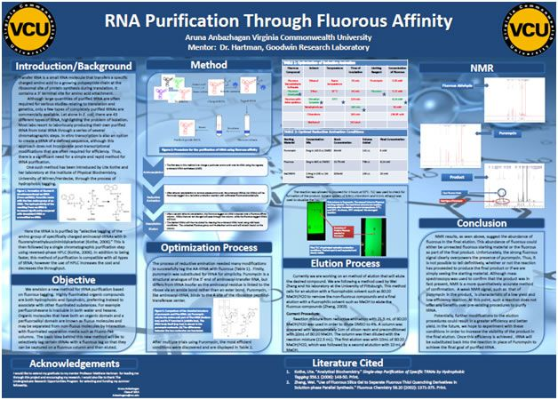 17 Best images about Research Poster Presentations on Pinterest ...