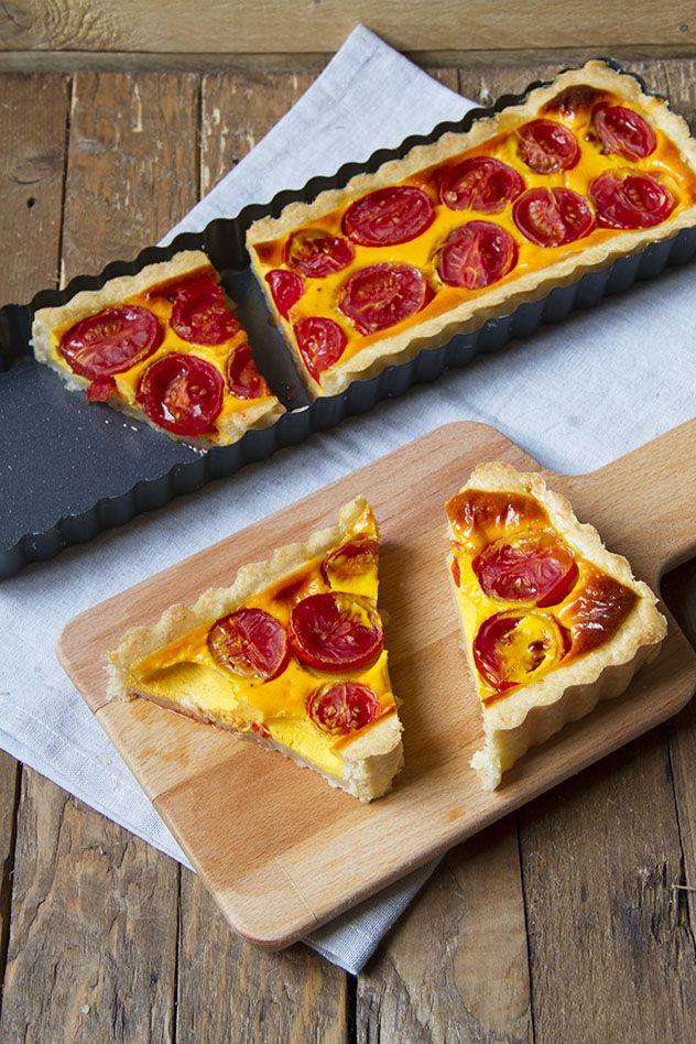 Connu Oltre 25 fantastiche idee su Pasta con yogurt greco su Pinterest  CW93
