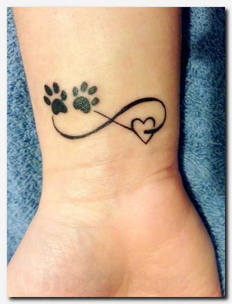 The 25 best dad tattoos for daughters ideas on pinterest for Tattoos when you get old