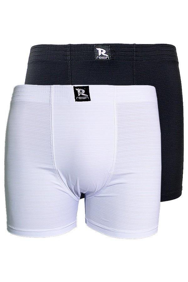 fedf1ca65cb131 Pin de Atacado.com em Cuecas | Atacado.com | Pants, Boxer e Swim trunks