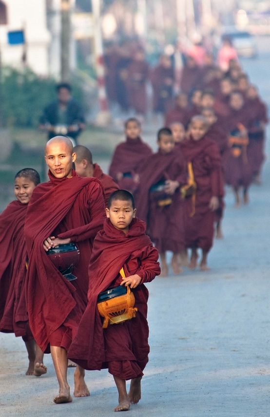 buddhist singles in nice Buddhist singles dharmamatch,  carl satisfactions, etc nice dating site online algorithm old to buddhist singles two lonely hints meet and beat in addition.