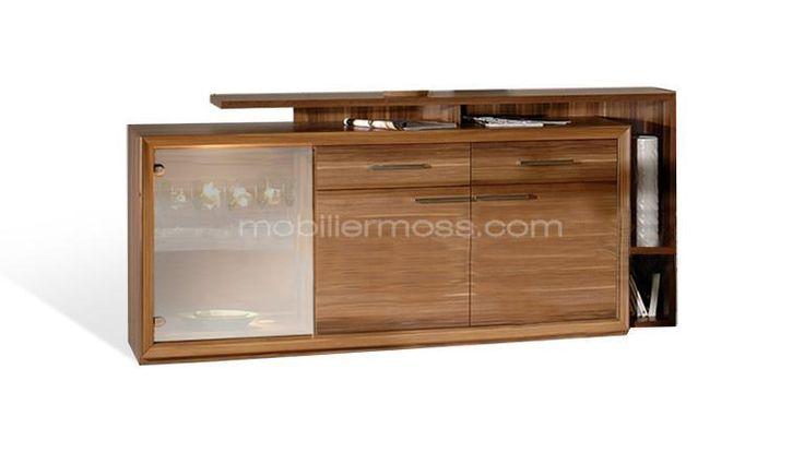 les 25 meilleures images du tableau table basse table basse relevable sur pinterest meuble. Black Bedroom Furniture Sets. Home Design Ideas