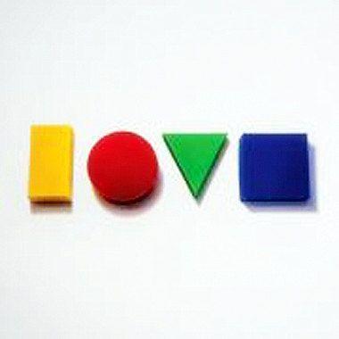 Surprise gift LEGO/SWAROVSKI Type 1 by MademoiselleAlma on Etsy, $19.99 #LEGO