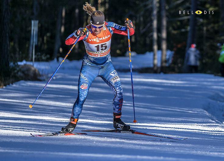 https://flic.kr/p/R6b67b   170043  Rosie Brennan, Tour de Ski stage 5 Toblach