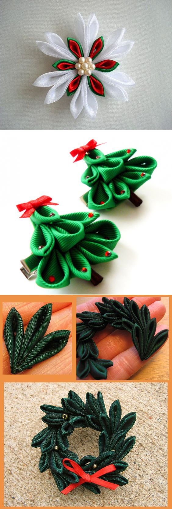 Would make for Super Cute Xmas Ornament!!!... Add something that tree lights would reflect off off??... (IE - Clear or Metallic colored 'stone'?) -- NOTE: Checkout Add'l Like-Pins associated with this Pin!!...