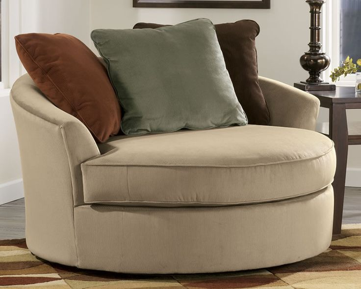 Living Room Chairs Google Search Oversized Chair Living Room Swivel Chair Living Room Accent Chairs For Living Room