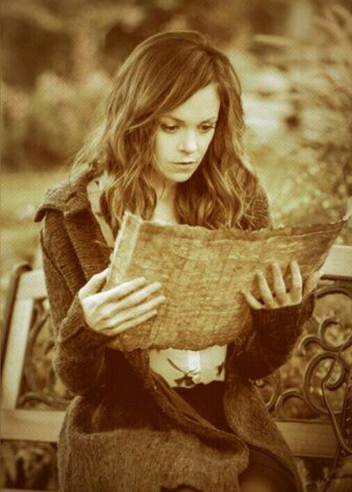 an analysis of the misconception about witchcraft and wicca Traditional wicca was the first witch cult of the modern era and before traditional wiccans no one identified as a witch to practice the rites of the wicca is to practice witchcraft a traditional wiccan who is not a witch is an oxymoron.
