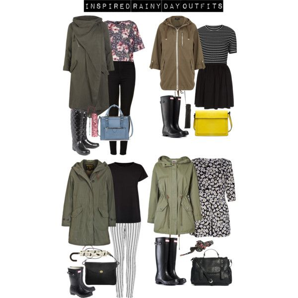 Inspired By Zoella: Best 25+ Zoella Clothes Ideas On Pinterest