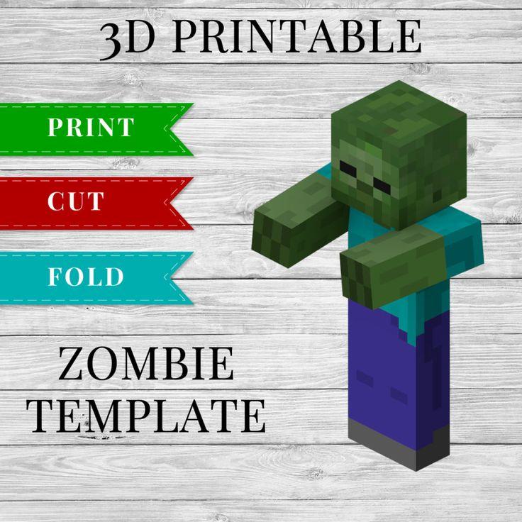 32 minecraft printable food labels minecraft food