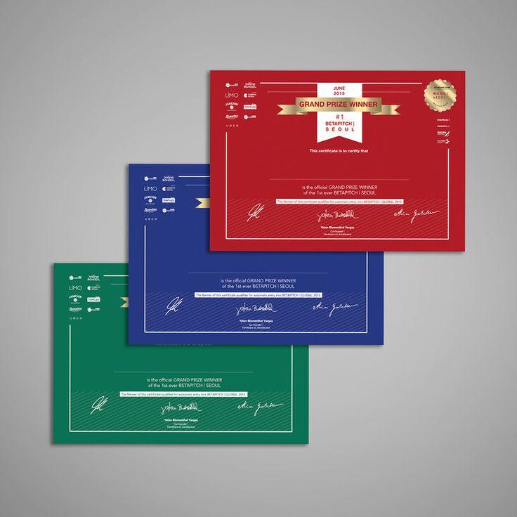 2015 데모데이 & 베타피치 | Branding - 디지털 아트 · 브랜딩/편집, 디지털 아트, 브랜딩/편집, 그래픽 디자인, 브랜딩/편집