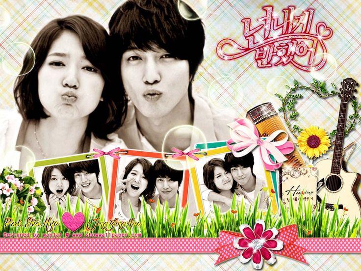 pic+of+heart+to+heart+korean+drama   Heartstrings-korean-dramas-27969994-1024-768