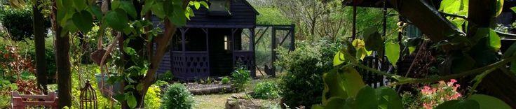 Bealtaine Cottage | Cottage, Garden, Smallholding, Permaculture, Crafts.  Ireland.
