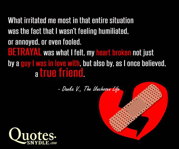 From A Friend Betrayal Quotes: Best 20+ Cheating Boyfriend Quotes Ideas On Pinterest