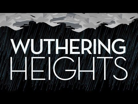 wuthering heights summaries and analysis Wuthering heights summary - download as word doc (doc / docx), pdf file (pdf), text file (txt) or read online summary.