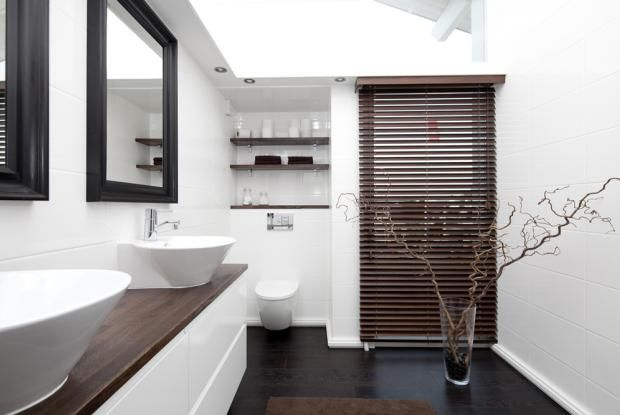 36 Villa White | Asuntomessut