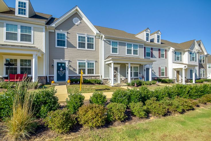 Best new homes on the market real estate virginia