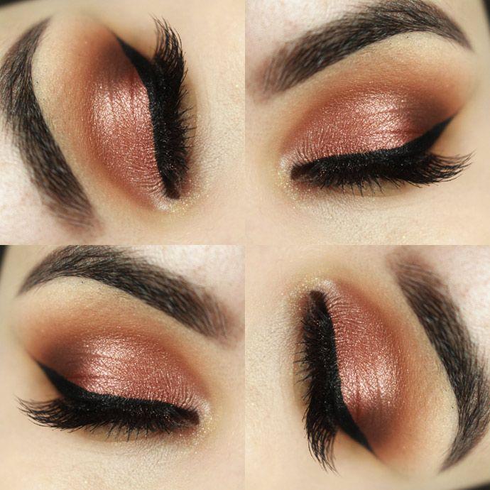 maquiagem-cobre