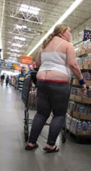 Don't Do Crack. This is a common phrase in America these days, but it has nothing to do with drugs. It's due to an ongoing plumber's crack epidemic plaguing the nation. But many of these plumber crack issues aren't due to people pulling on the wrong size of pants or forgetting their...