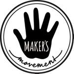 See this Instagram photo by @makersmovement • 2,451 likes