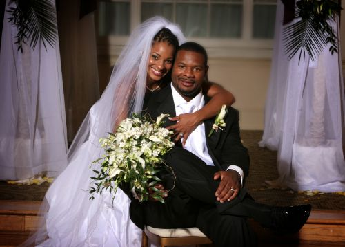 rashean mathis wedding pictures | posted to http://www.talk-sports.net/nfl/girlfriend.aspx/Paul_Spicer