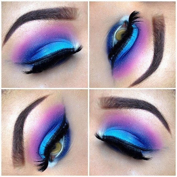 awesome makeup http://www.cheapmakeupauthentic.com/mac-eyeliner-gel-c-39.html
