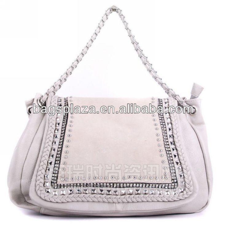 2014 fashion bag skull hand bag woman handbag designer handbag wholesale handbag hd20-091