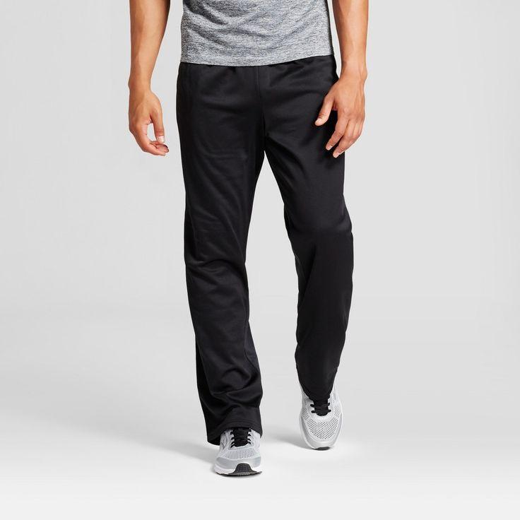 Men's Tech Activewear Pants - C9 Champion
