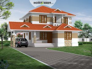 25 best ideas about indian home design on pinterest for Indian home naksha