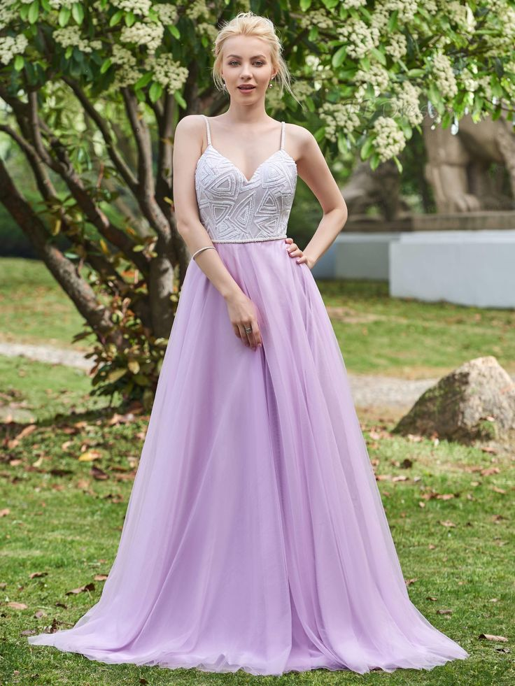 264 best Bridesmaid Dresses images on Pinterest | Damas de honor ...