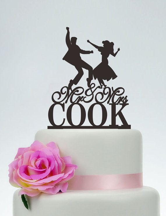 1000+ ideas about Funny Cake Toppers on Pinterest Funny ...