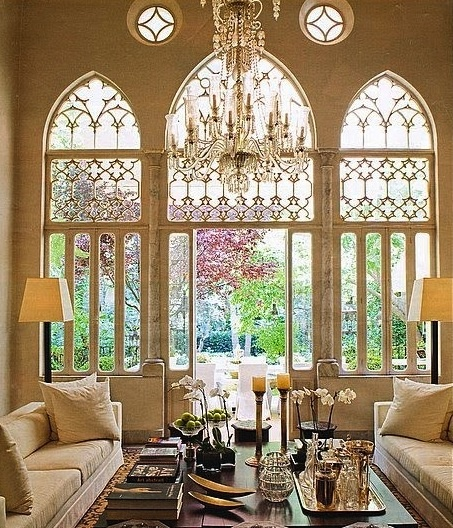 Mediterranean Style Windows Viendoraglass Com: 17+ Best Ideas About Tuscan Design On Pinterest