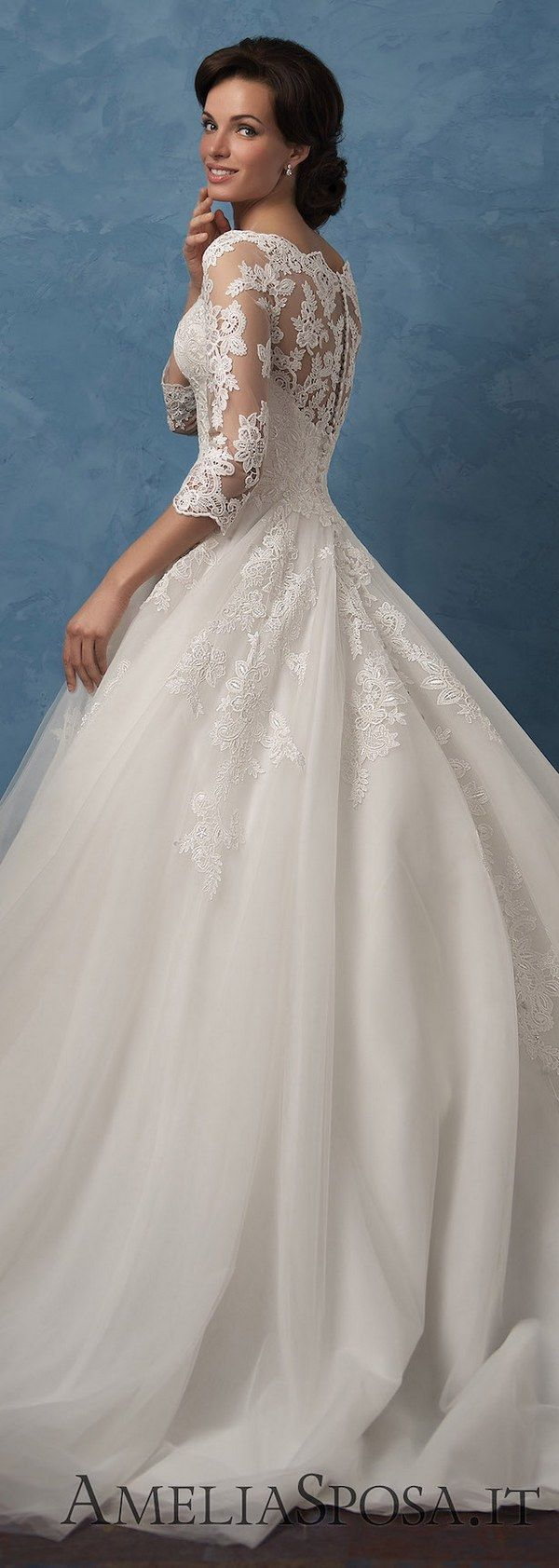 best mirese images on pinterest brides groom attire and