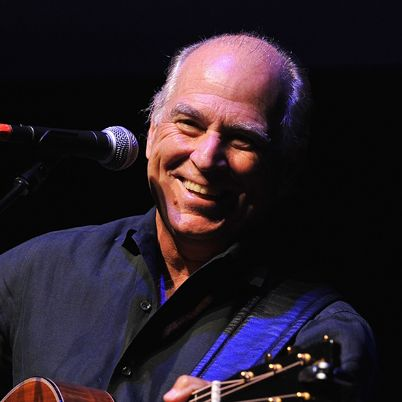 """Jimmy Buffet was born December 25, 1946 in Pascagoula, Mississippi. After college, he moved to Nashville to pursue a career as a country singer. He signed his first record contract in 1973. With instant party hits, he gained a loyal following. He broke into the mainstream with his sixth album, containing the song """"Margaritaville"""". He released his most recent album, Beach House on the Moon, in 1999."""