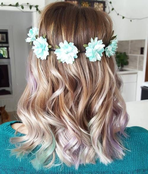 25 Best Ideas About Teal Green Color On Pinterest: Best 25+ Teal Highlights Ideas On Pinterest