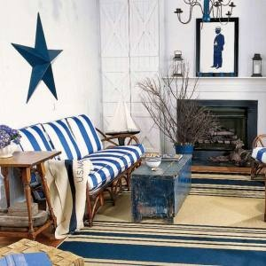 34 best dallas cowboys fan cave images on pinterest for Dallas cowboy bedroom ideas
