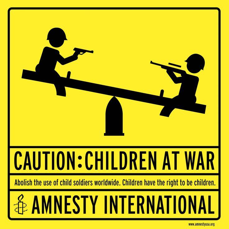 Best 25+ Amnesty international ideas on Pinterest | Types ...