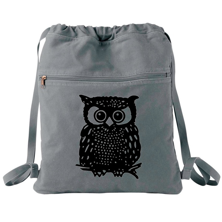 Best 25  College book bags ideas only on Pinterest | Book bags for ...