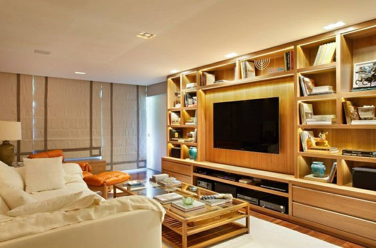 Home Theater Designs, Furniture and Decorating Ideas http://home-furniture.net/home-theater