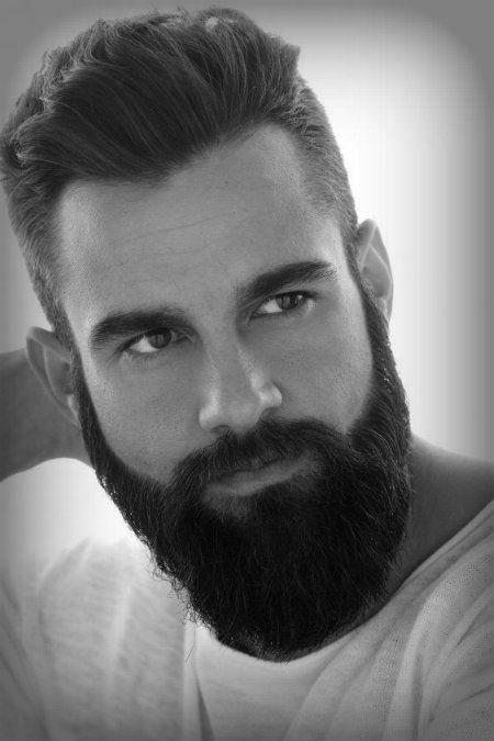 Man Beard Styles Beard Styles For Men Beard Shampoo