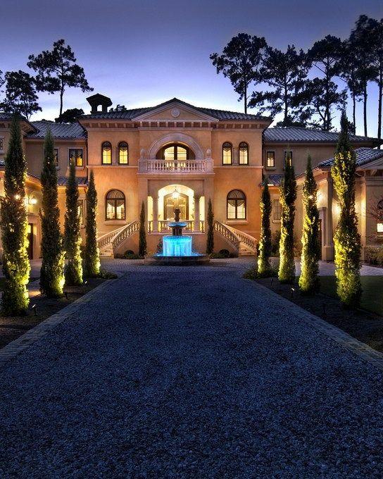 dream homes_014.jpg