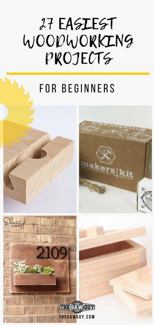 Von einem Dock für Ihr iPad bis zu einfachen Holzkisten für die Anforderungen Ihres Unternehmens …