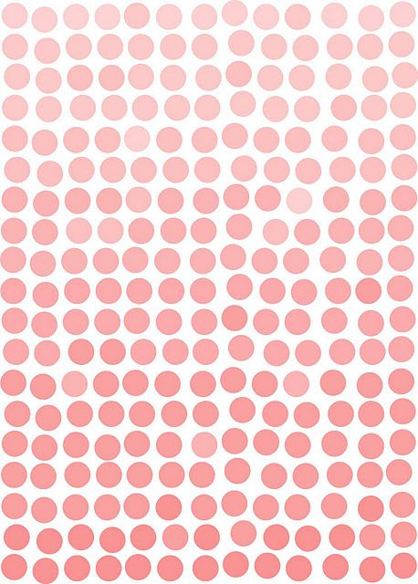 Pink polka dots: Iphone Wallpapers, Baby Garvin, Pink Dots, Pink Polka Dots, Pink Patterns, Backgrounds, Dots Patterns, Prints, The Dots