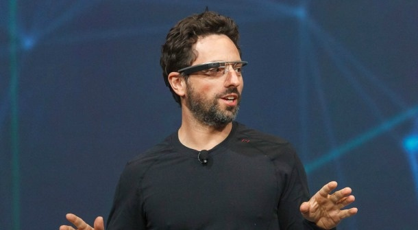 Google Glasses: Futuristic Web Connected Eyes to See and Share The World (Video)