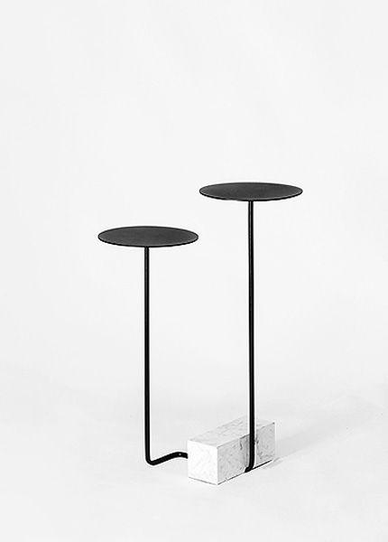 Designer Guilherme Wentz - more on Aesence/ Blog
