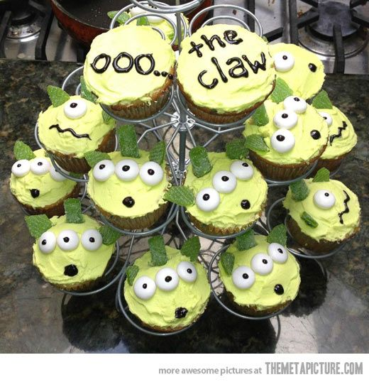 perfect for a Toy Story birthday party
