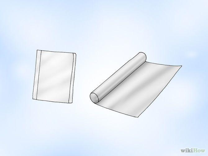 Remove Shellac Nail Polish Step 7.jpg