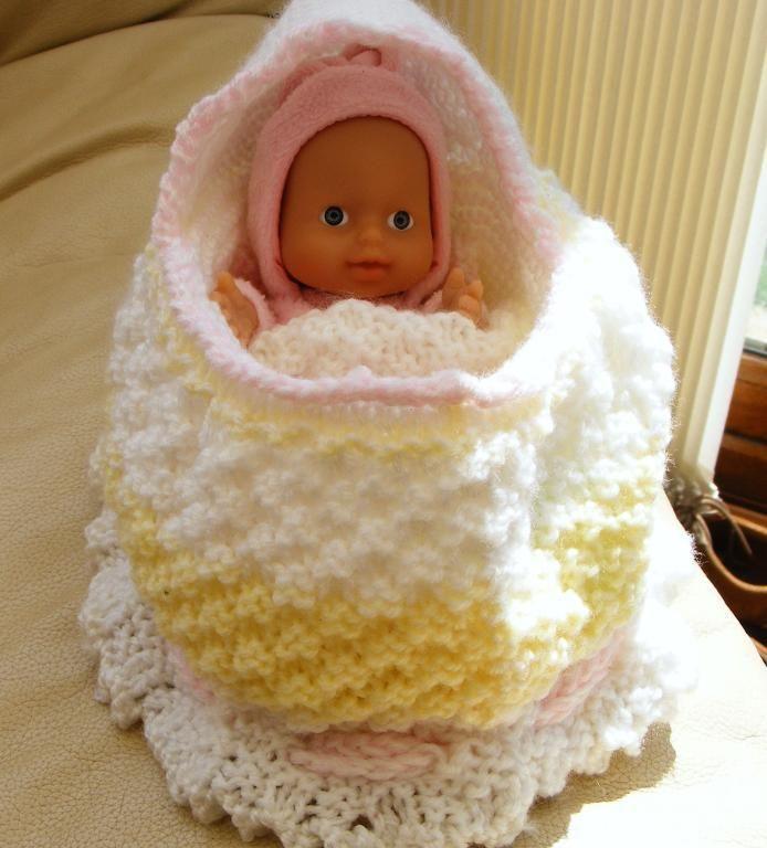 422 besten Baby and dolly patterns Bilder auf Pinterest | Baby ...