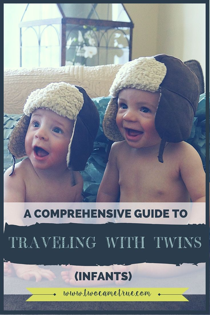 262 best Tips for Raising Twins images on Pinterest | Twin baby boys ...